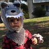 Photo #2 - Lil Bad Wolf