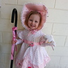Photo #1 - Lil Bo Peep