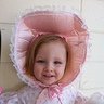 Photo #4 - zyla as bo peep