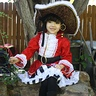 Photo #3 - Lil Buccaneer Pirate