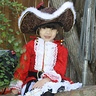 Photo #4 - Lil Buccaneer Pirate