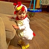 Photo #2 - Lil' Chicken