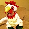 Photo #1 - Lil' Chicken