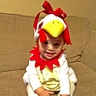 Photo #3 - Lil' Chicken