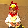 Photo #4 - Lil' Chicken