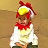 Photo #5 - Lil' Chicken