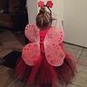 Photo #2 - Lil Miss Ladybug