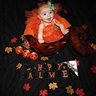 Photo #2 - Mommy, Is Halloween here yet?