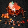Photo #1 - Lil' Pumpkin