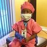 Photo #1 - Lil Surgeon