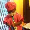 Photo #2 - Lil Surgeon