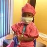 Photo #3 - Lil Surgeon