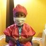 Photo #4 - Lil Surgeon