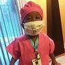 Photo #5 - Lil Surgeon