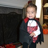 Photo #1 - My Lil Vampire