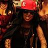 Photo #0 - Lil Wayne