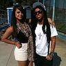 Photo #3 - Lil Wayne