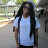 Photo #1 - Lil Wayne