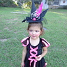 Photo #1 - Lil Witch