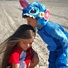 Photo #1 - Lilo and Stitch