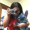 Photo #2 - Lilo and Stitch
