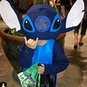 Photo #3 - Stitch Trick or Treating