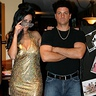 Photo #2 - Snooki and Paulie D Barbies