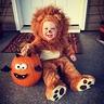 Photo #1 - Lion Cub