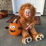 Photo #3 - Lion Cub