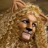 Photo #2 - Cowardly Lioness