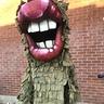 Photo #1 - Lip Monster