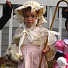 Photo #2 - Little Bo Peep