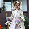 Photo #1 - Little Bo Peep