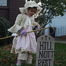 Photo #5 - Little Bo Peep