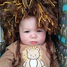 Photo #1 - Little Lion