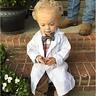 Photo #2 - Little Albert Einstein