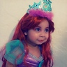 Photo #2 - Little Ariel