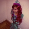 Photo #1 - Little Ariel