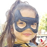 Photo #2 - My batgirl