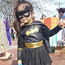Photo #1 - Little Batgirl