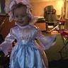 Photo #1 - Little Bo Peep