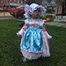 Photo #2 - Little Bo Peep