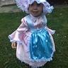 Photo #3 - Little Bo Peep