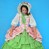 Photo #3 - Little Bo Peep