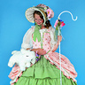 Photo #4 - Little Bo Peep