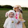 Photo #4 - Little Bo Peep and her Sheep