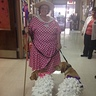 Photo #2 - Bo peep and sheep working it
