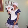 Photo #5 - Little Bo Peep & her Sheep