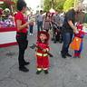 Photo #6 - I'm a fireman!