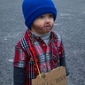 Photo #1 - Little Hobo